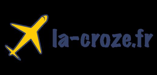La-croze.fr