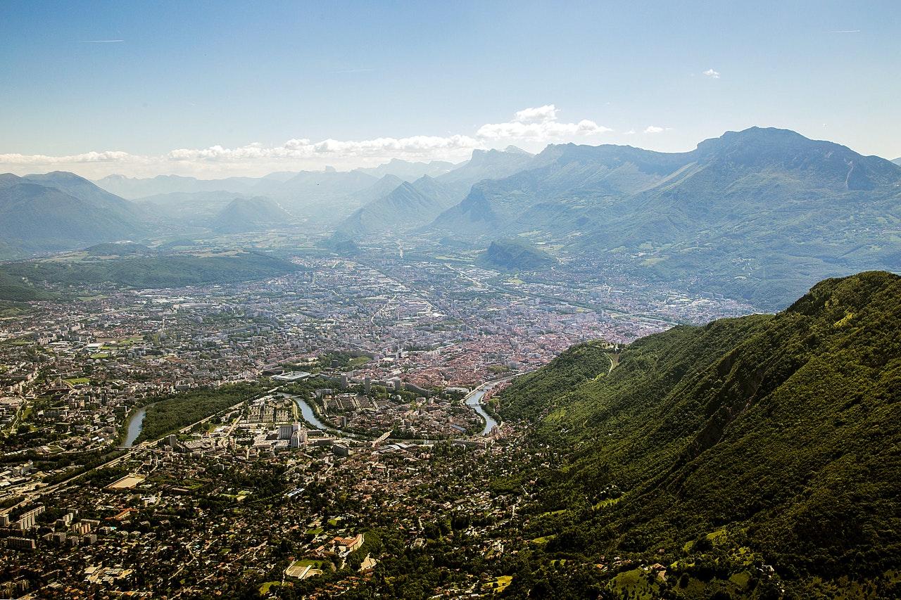 Que faire à Grenoble